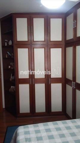 Apartamento à venda com 3 dormitórios em Jardim guanabara, Rio de janeiro cod:716723 - Foto 10