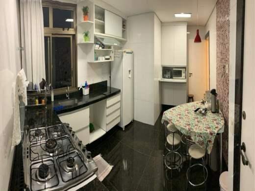 Apartamento à venda com 4 dormitórios em Lourdes, Belo horizonte cod:19281 - Foto 18