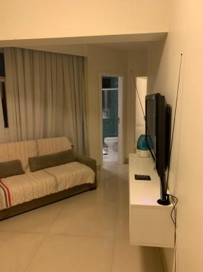 Apartamento à venda com 4 dormitórios em Lourdes, Belo horizonte cod:19281 - Foto 7