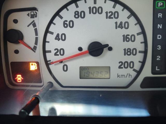 Mitsubishi Pajero Sport 3.5 V6 Flex 4x4 Aut. - Foto 8