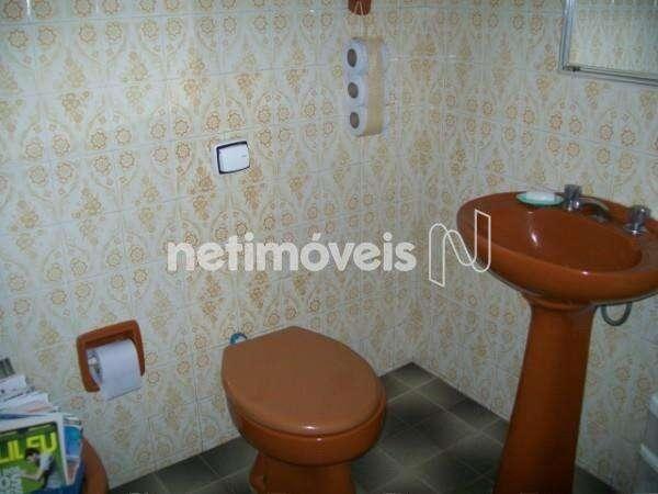 Casa à venda com 2 dormitórios em Jardim guanabara, Rio de janeiro cod:719663 - Foto 14