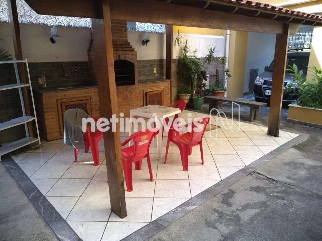 Apartamento à venda com 3 dormitórios em Tauá, Rio de janeiro cod:748441 - Foto 19