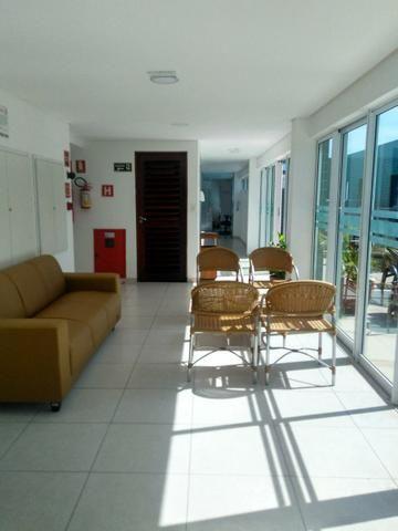 Apartamento para alugar em Tambaú oportunidade!! - Foto 5