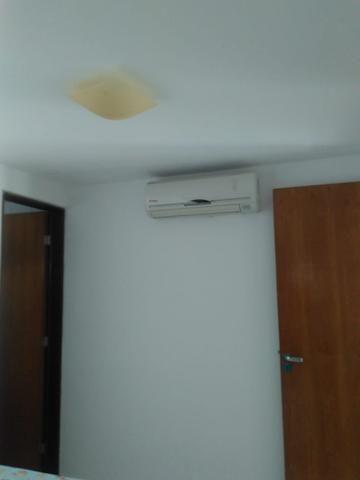 Apartamento para alugar em Tambaú oportunidade!! - Foto 12