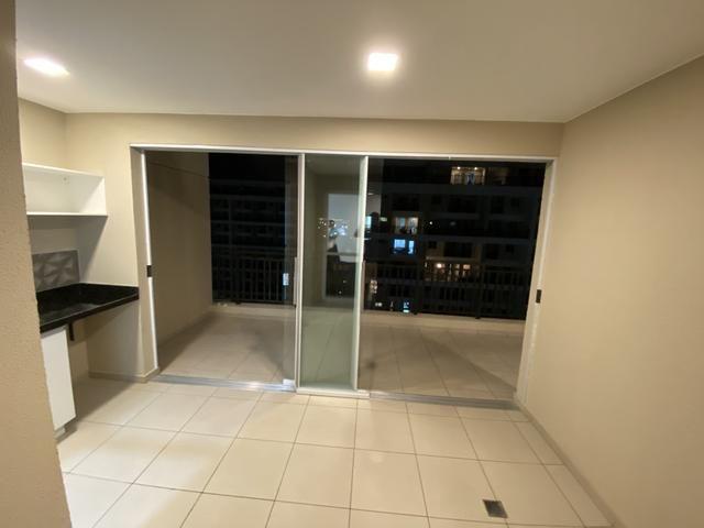 Alugo ou vendo apartamento 68 metros no taguá life center - Foto 16