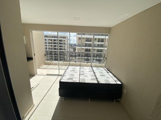 Alugo ou vendo apartamento 68 metros no taguá life center - Foto 6