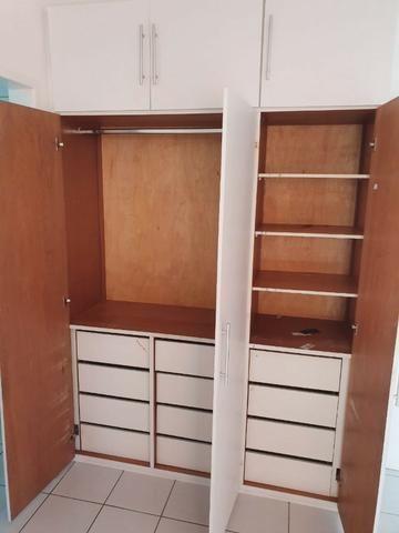 APS 031 - Oferta apartamento 61m² 3 qts em Boa Viagem!! 81.99142.5060 - Foto 13