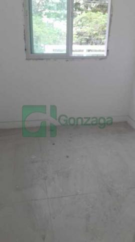 Apartamento à venda com 3 dormitórios cod:REAP30108 - Foto 14