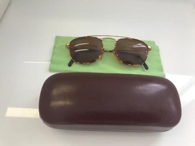 Óculos Hugo Boss 5172 42 53[]19 145 - Foto 6