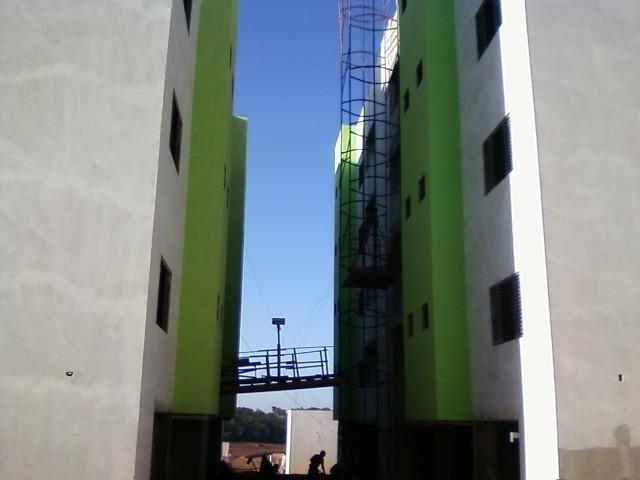 Vendo Apartamento em Cianorte - urgente!! - Foto 10