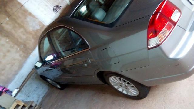 Civic 2003 - Foto 6