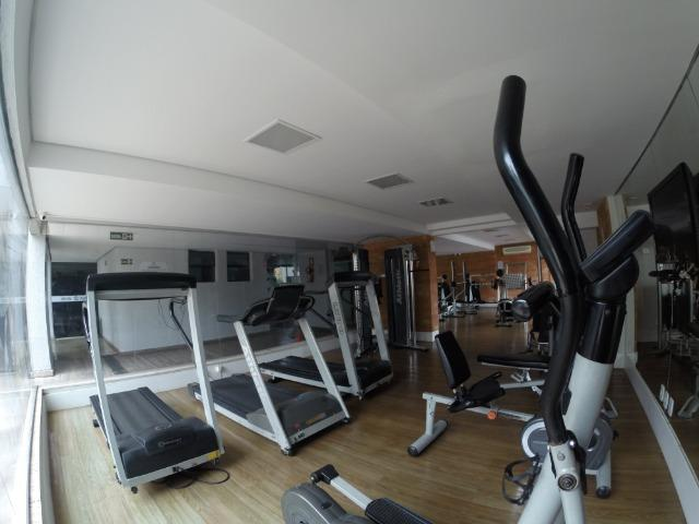 Flat em Goiânia - Prédio de Hotel (Bristol Evidence) - Foto 18
