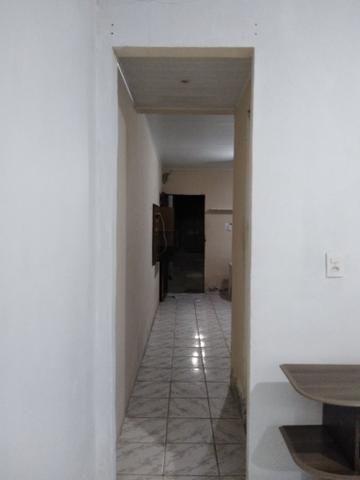 Casa Temporada Dunas Pero - Foto 4