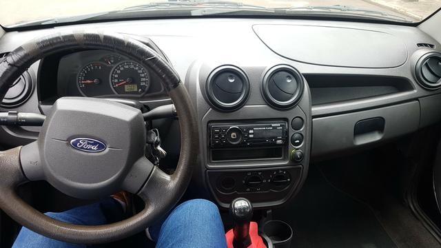 Vendo ka 1.0 2010