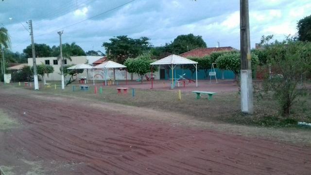 Rancho para Temporada no condomínio Mirante do Tiete em Sales - Foto 14