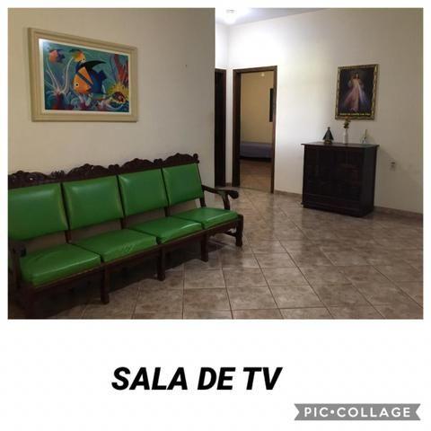 Rancho para temporada-Distrito Campinal- P. Epitácio/SP - Foto 18