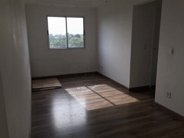 Apartamento (Vila Correa) -Ótima localização - Foto 2