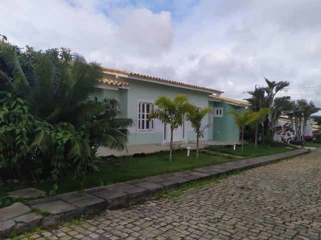 Residencial Central Parque - Foto 2