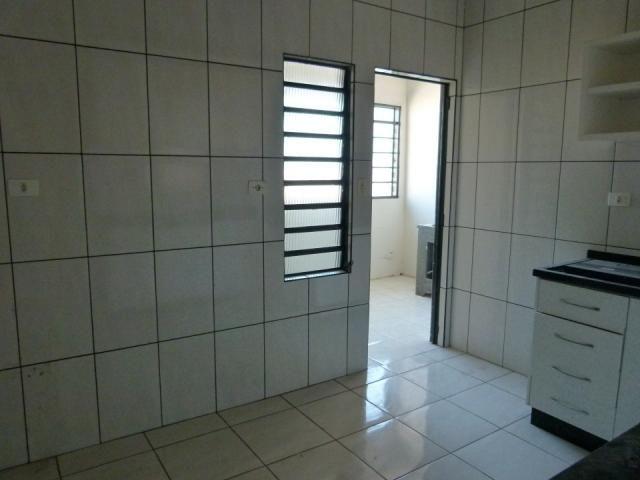 8056 | Casa para alugar com 3 quartos em JD LUCIANÓPOLIS, Maringá - Foto 9