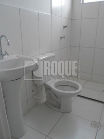 Apartamento à venda com 2 dormitórios em Jardim colina verde, Limeira cod:15975 - Foto 13