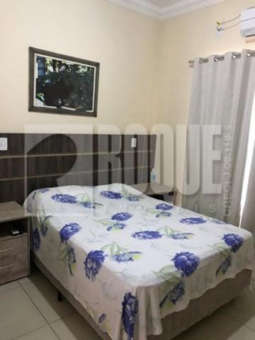 Casa à venda com 3 dormitórios em Jardim ibirapuera, Limeira cod:15711 - Foto 8