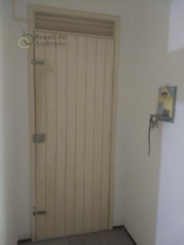 Casa Padrão para Aluguel em Engenheiro Luciano Cavalcante Fortaleza-CE - Foto 15
