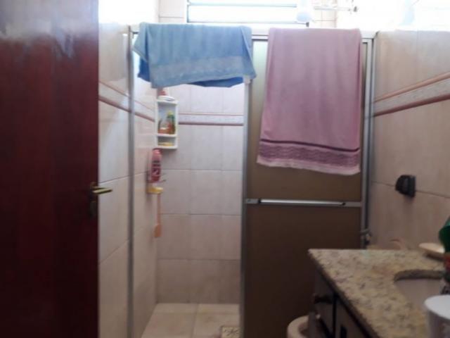 Casa à venda com 5 dormitórios em Vila fascina, Limeira cod:15618 - Foto 14