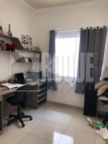 Casa à venda com 3 dormitórios em Jardim ibirapuera, Limeira cod:15711 - Foto 7