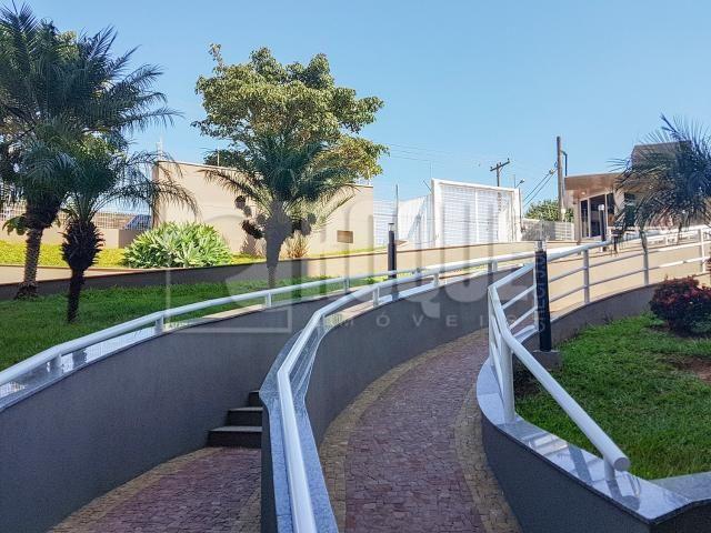 Apartamento à venda com 2 dormitórios em Vila conceição, Limeira cod:15579 - Foto 3