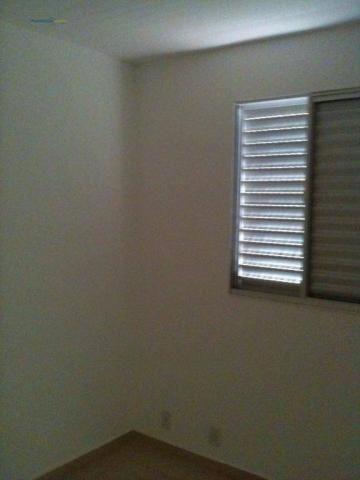 Apartamento com 2 dormitórios à venda, 47 m² por R$ 155.000,00 - Caparroz - São José do Ri - Foto 8