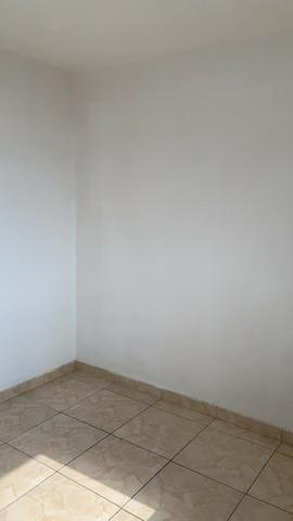 Apartamento , Realengo. 2 quartos, Cond. Fechado. - Foto 9