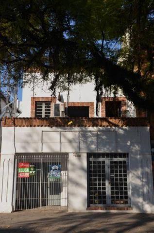 Casa comercial no bairro Rio Branco - Foto 11