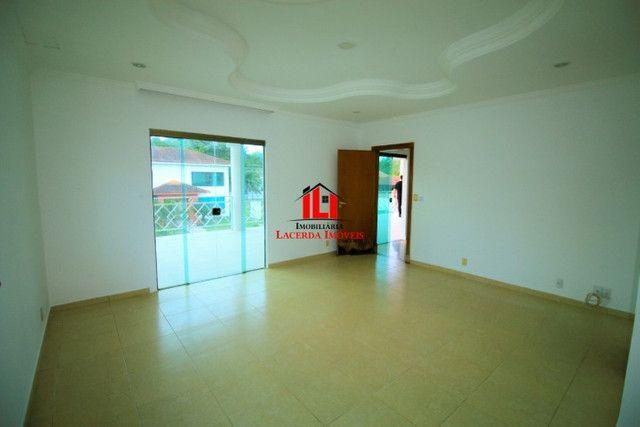 Condomínio Itapuranga III - Foto 7
