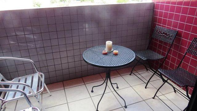 Apartamento para venda em Tambauzinho./COD: 3117 - Foto 8