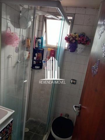 Apartamento 1 Dormitório em Perdizes - Foto 5