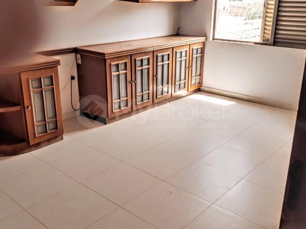 Casa sobrado com 6 quartos - Bairro Setor Bueno em Goiânia - Foto 11