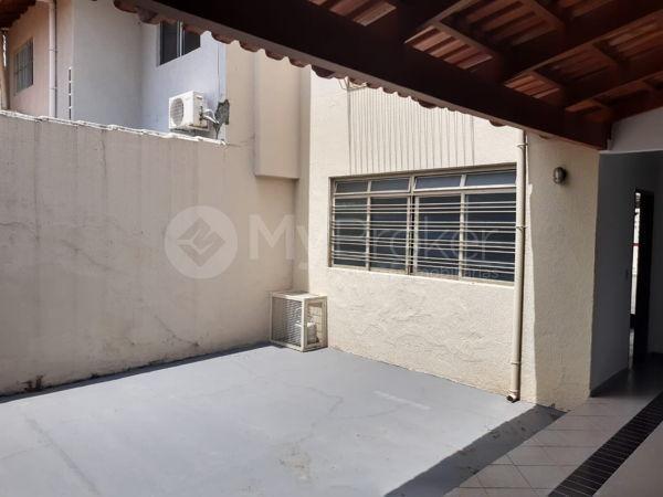 Casa sobrado com 6 quartos - Bairro Setor Bueno em Goiânia - Foto 16