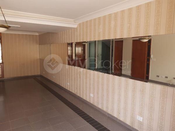Casa sobrado com 6 quartos - Bairro Setor Bueno em Goiânia - Foto 3