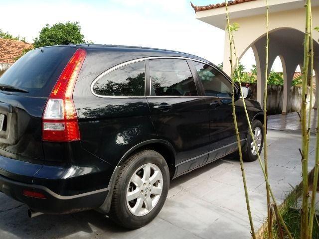 Ótimo carro, pouco rodado, econômico, conservado, aceito proposta ou troca - Foto 3