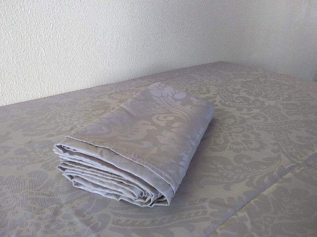 Toalha de mesa - Foto 4