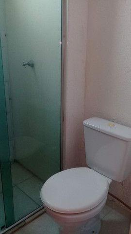 Lindo apartamento no Algodoal-Bella Citá R$ 90 mil - Foto 10