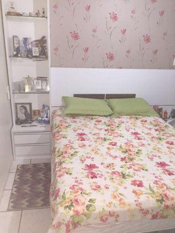 Apartamento para venda em Tambauzinho./COD: 3117 - Foto 10