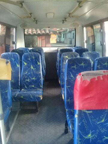 Micronibus - Foto 6