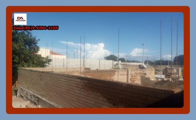 Loteamento Fechado em Caponga!@! - Foto 16