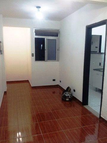 Alugo apartamento próximo metro vila madalena - Foto 2