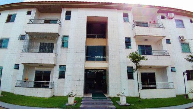 Pra vender logo R$ 340.000 reais Ap gran bulevar em castanhal com 2/4 sendo duas suites - Foto 9
