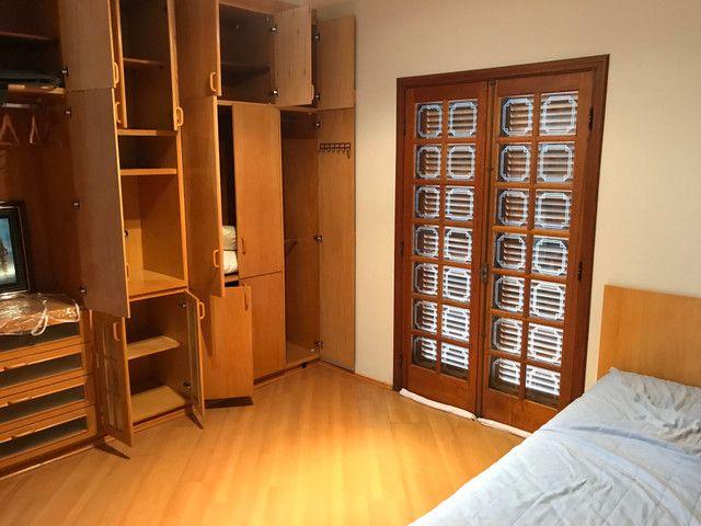 Linda casa interior de SP - Foto 10