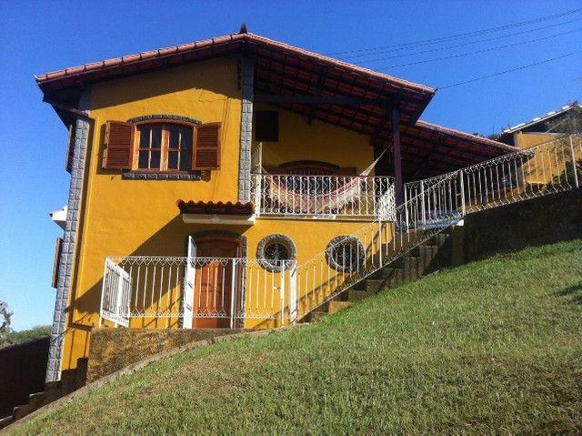 Casa com 02 quartos - Paraiba do SUL - RJ - Foto 16