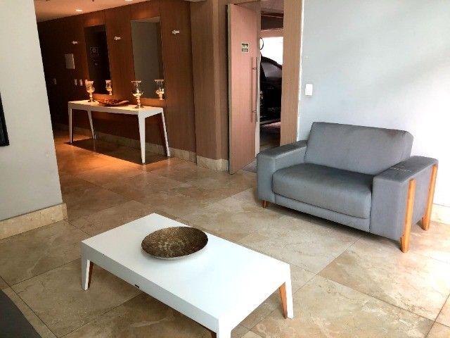 Apartamento Meireles - 48 m² - Excelente padrao - Foto 2