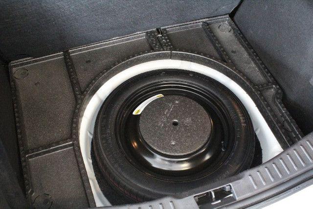 Ford Focus Se Plus 1.6 Hatch Automático - Impecável - Foto 15